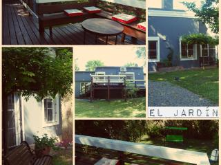 a dream house to relax and enjoy, Colonia del Sacramento