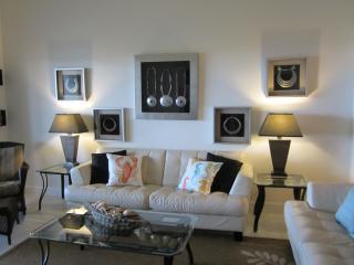 Condo #464 Penthouse/ Best Ocean And Golf Views, Palm Coast