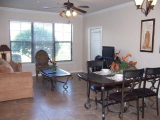 914CP-111. Fantastic 3 Bedroom 3 Bath Condo with Resort Amenities