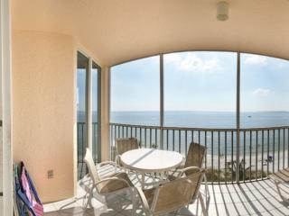 Estero Island Bch Villas 503 BV503, Fort Myers Beach