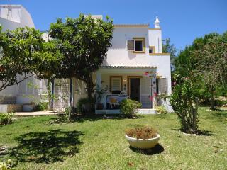 CASA ROCHA BRAVA VILLAGE RESORT, Carvoeiro