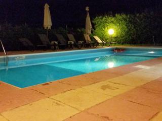 Sotiroulla Villa