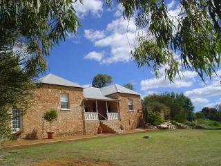 Mount Pleasant Holiday Homestead, Geraldton