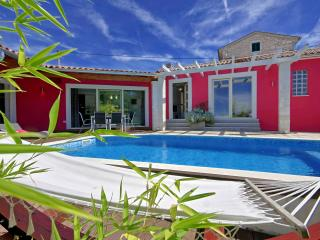 Villa Macan for awesome holiday, Svetvincenat