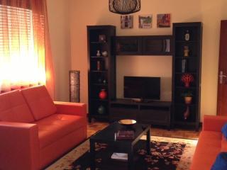 Oporto Quiet and nice apartment