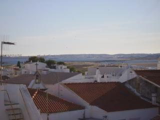 Casa dos Jacintos - One Bedroom Apartment, Alvor