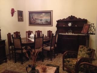 Una casa nel cuore  della Toscana