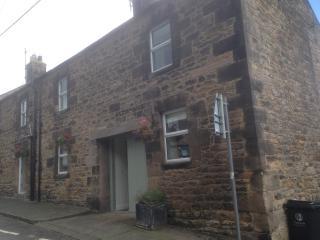 The Old Workshop, Bellingham