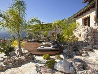 Secluded Private Bali Estate Paradise (Lefkada)