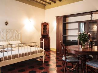 Prestige House at Duomo 7 beds WIFI, Florencia