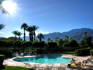 La Palme Court Manor, Palm Springs