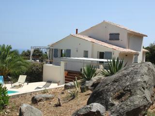Villa 'TESTA'