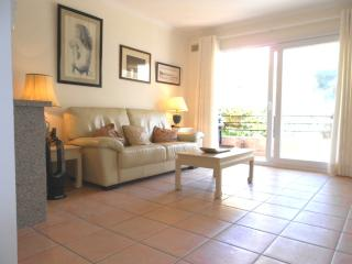 Beautiful appartment in Nerja