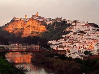 El Fogón del Duende, Andalusian country house. Rural Accommodation.