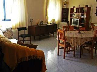 Guest House central area, Mosta