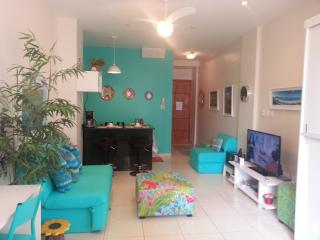 Feel At Home In This Cozy And Comfortable Studio!, Rio de Janeiro