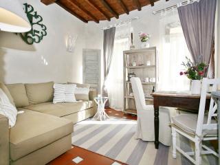 Ginaguesthouse, Florencia