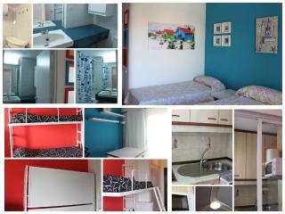 Apartamento Matalascañas Edificio Aremar