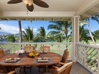 Waikoloa Fairway Villas K31