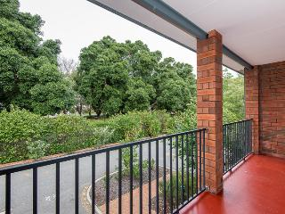 Parkside Apartment Highgate Western Australia