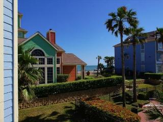 USA Property for rent in Texas, Galveston TX