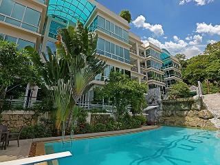Karon Executive Condo, Karon Beach, Phuket