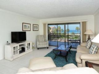 Chinaberry 435, Siesta Key