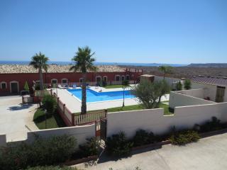 Casa Vacanza Calafarina, Pachino