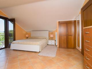 Cilento Vacation Rentals