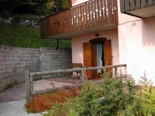 appartamento, Vicenza