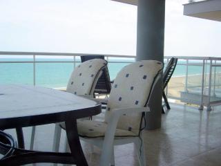 La Volta II. Terraza de 65m2 con vistas al mar, Peniscola