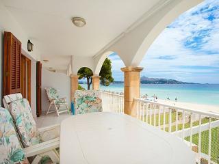 Apartment Tolo, Playa de Muro