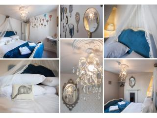 City Centre - Wonderland Rooms, Brighton