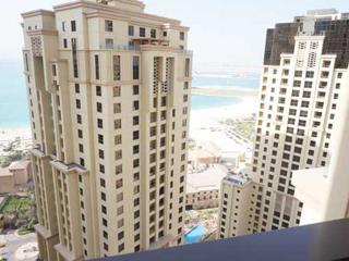 JBR Murjan Al Mamsha #1 / 2 Bedroom 2904, Dubai
