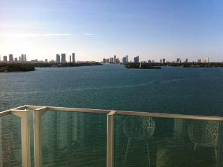 Amazing Deal Mondrian Hotel 1 bedroom, 1 bath, Miami