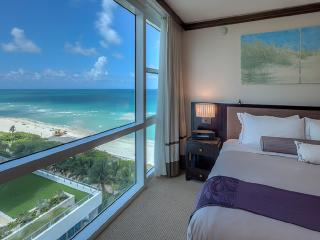 Spectacular Canyon Ranch Resort 2 bedroom, Miami