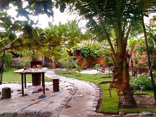 Double Room - Exotic Island Paradise in Alagoas, Maceio