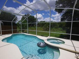 Mystic View, Kissimmee