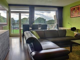 Room Nest 2 - Apartment, Lieja