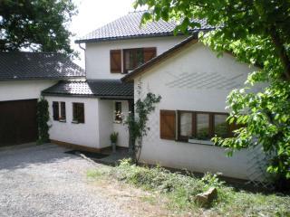Condroz - House, Lieja