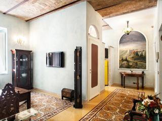 Borgo Harmony appartamento nel cuore di Borgo Pio