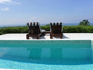 Zen Villa Costa Rica - Brand New, Uvita