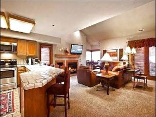 Sophisticated Silver Cliff Condo - Beautiful Views (24660), Park City