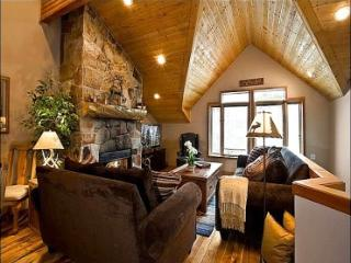 Luxurious Accommodations - Walk to Historic Main Street (24668), Park City