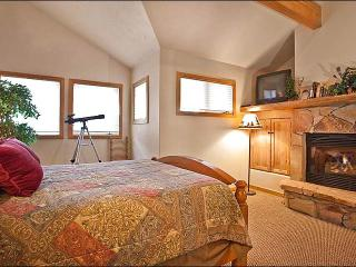 Comfortable & Inviting Condo - A Half Mile from Main Street (25340), Park City