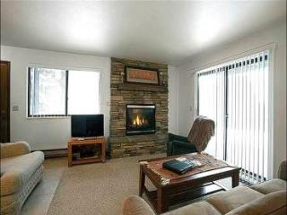 Valley View - Shared Hot Tub and Pool (25415), Park City