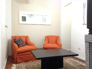 Recoleta One Bedroom with Wifi!, Buenos Aires