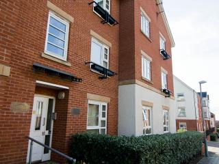 EASY STAY APARTMENTS J6 M6, Birmingham