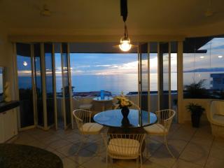 Puerto Vallarta Penthouse Stunning Ocean Views