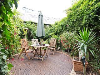 Fancy in Fulham - Beautiful Garden